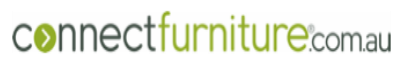 connect-furniture-logo