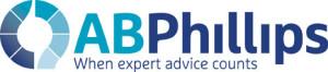 ab-phillips-logo