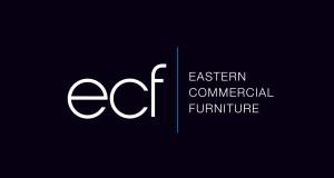 ecf-logo-blk