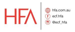 hfa-with-web-info-etc
