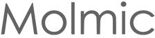 homepage-molmic_logo