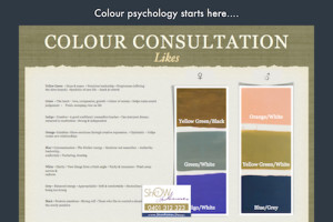 colour-psychology-house-003