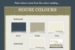 colour-psychology-house-004