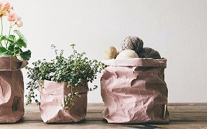 pink-bags-1