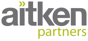 aitken-partners-name-logo