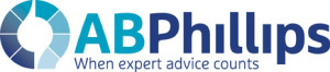 ab-phillips-logo