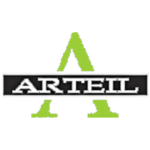 Arteil