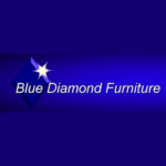 Blue Diamond Furniture