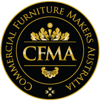 Commercial Furniture Makers Australia