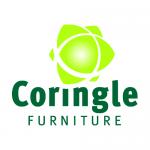 Coringle Furniture Australia