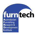Furntech AFRDI