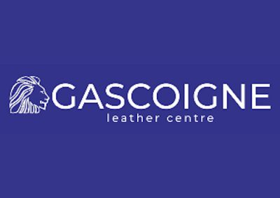 Gascoigne Furniture