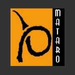 Mataro Furniture Manufacturers