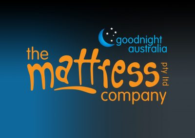 The Mattress Company