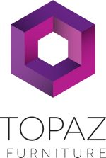 Topaz Furniture