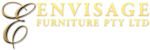 Envisage Furniture