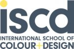 International School fo Colour and Design (ISCD)