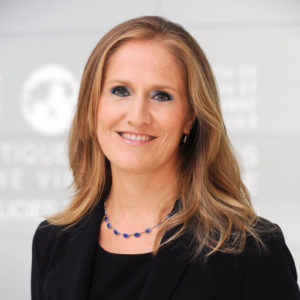 INTERNATIONAL OECD KEYNOTE TO FOCUS ON JOBS AND TRAINING AT INDUSTRY 4.0 CONFERENCE