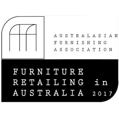 Furniture retailing In AUst