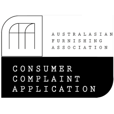 Consumer Complaint Application