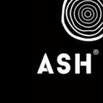 Australian Sustainable Hardwoods (ASH)