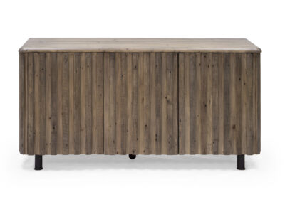 Lineo Buffet by Ian Burden – PGT- Reclaimed