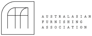 Australasian Furnishing Association