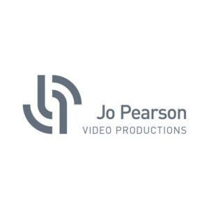 Jo Pearson Video Productions Member