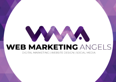 Web Marketing Angels