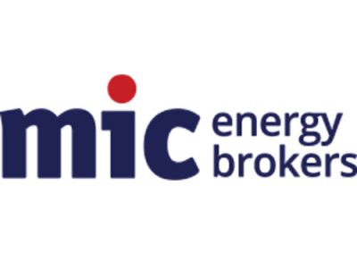 MiC Energy Brokers