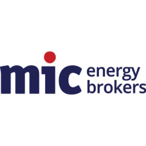 mic-energy-square
