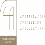 Biesse Group Australia