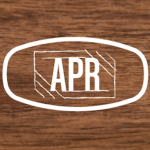APR Detailed Joinery