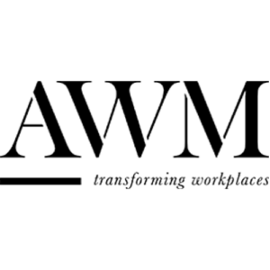 AWM – Australian Workstation Manufacturers