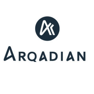 Arqadian Furniture