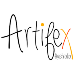 Artifex Australia