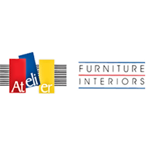 Atelier Furniture & Interiors