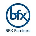 BFX (Bizfurn Express)