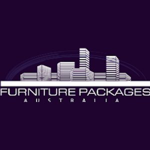 Furniture Packages Australia