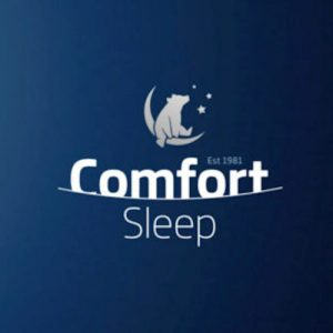 Comfort Sleep Bedding Co