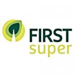 First Super
