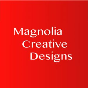 Magnolia Creative Designs