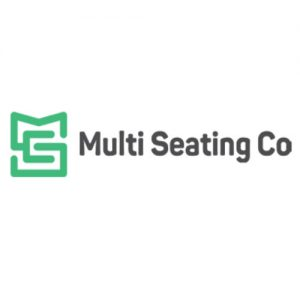 Multi Seating Company