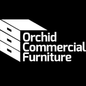 Orchid Furniture