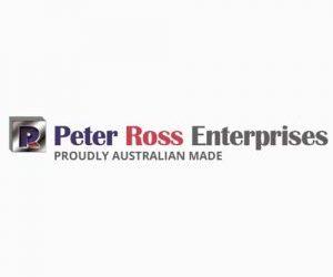 Peter Ross Enterprises
