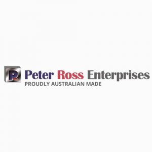 Peter Ross Enterprises