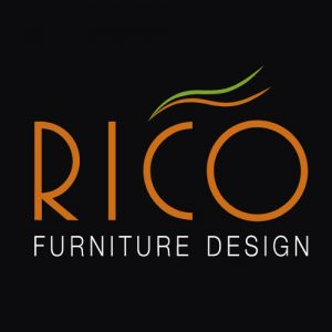Rico Furniture