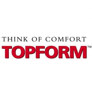 Topform Furniture