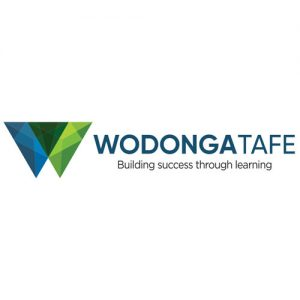 Wodonga Institute of TAFE