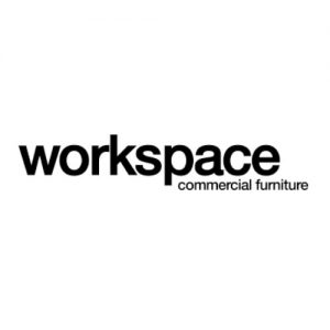 Workspace Commercial Furniture